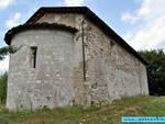 chiesa santa lucia gallicano