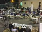 Circolo Botteghino dibattito referendum acqua