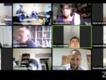 commissione partecipate Lucca