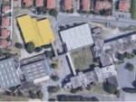 commissione urbanistica deroga fascia di rispetto Lucca