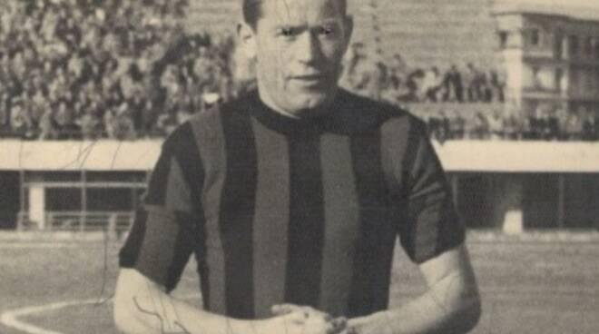 Danilo Michelini Lucchese