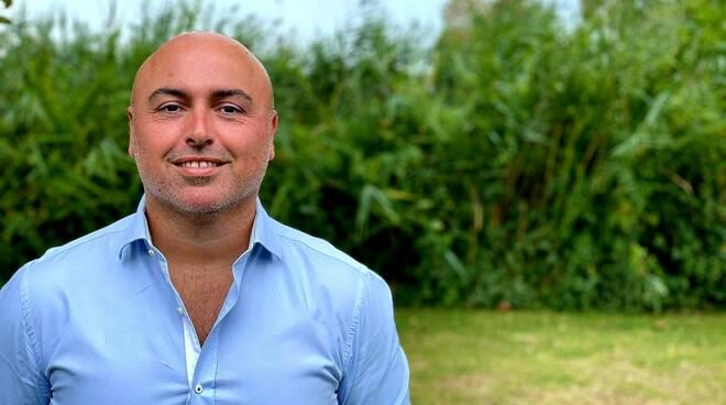 Dario Penco Lega Massarosa elezioni