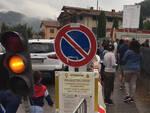 disagi scuola Castelnuovo