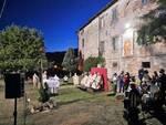 Festa Beato Ercolano Pieve Fosciana