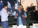 Festival dello sport città di Viareggio