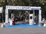 festival sport viareggio