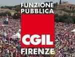 Fp Cgil Firenze