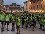 francigena tuscany marathon 2021