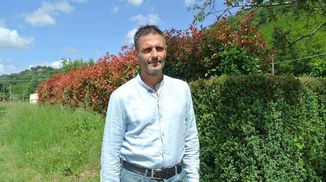Gabriele Fulvetti