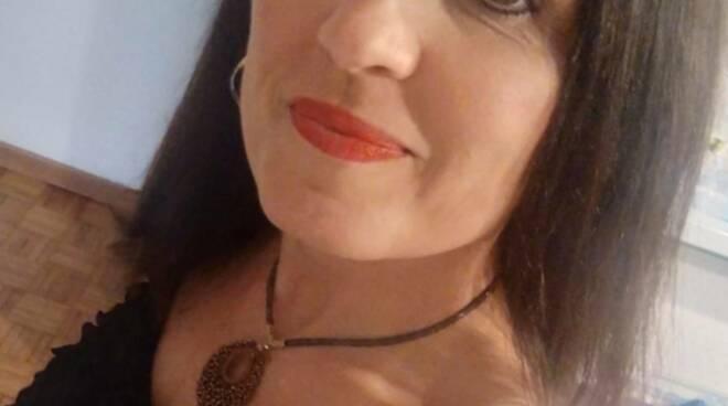 Alessia-Angelini