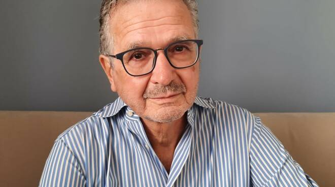 Gianni Bechelli presidente Autolinee Toscane