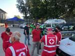 il comune di lucca premia volontari e protezione civile