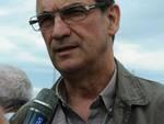 Ismaele Ridolfi