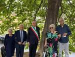 Liberazione di Lucca 77esimo anniversario