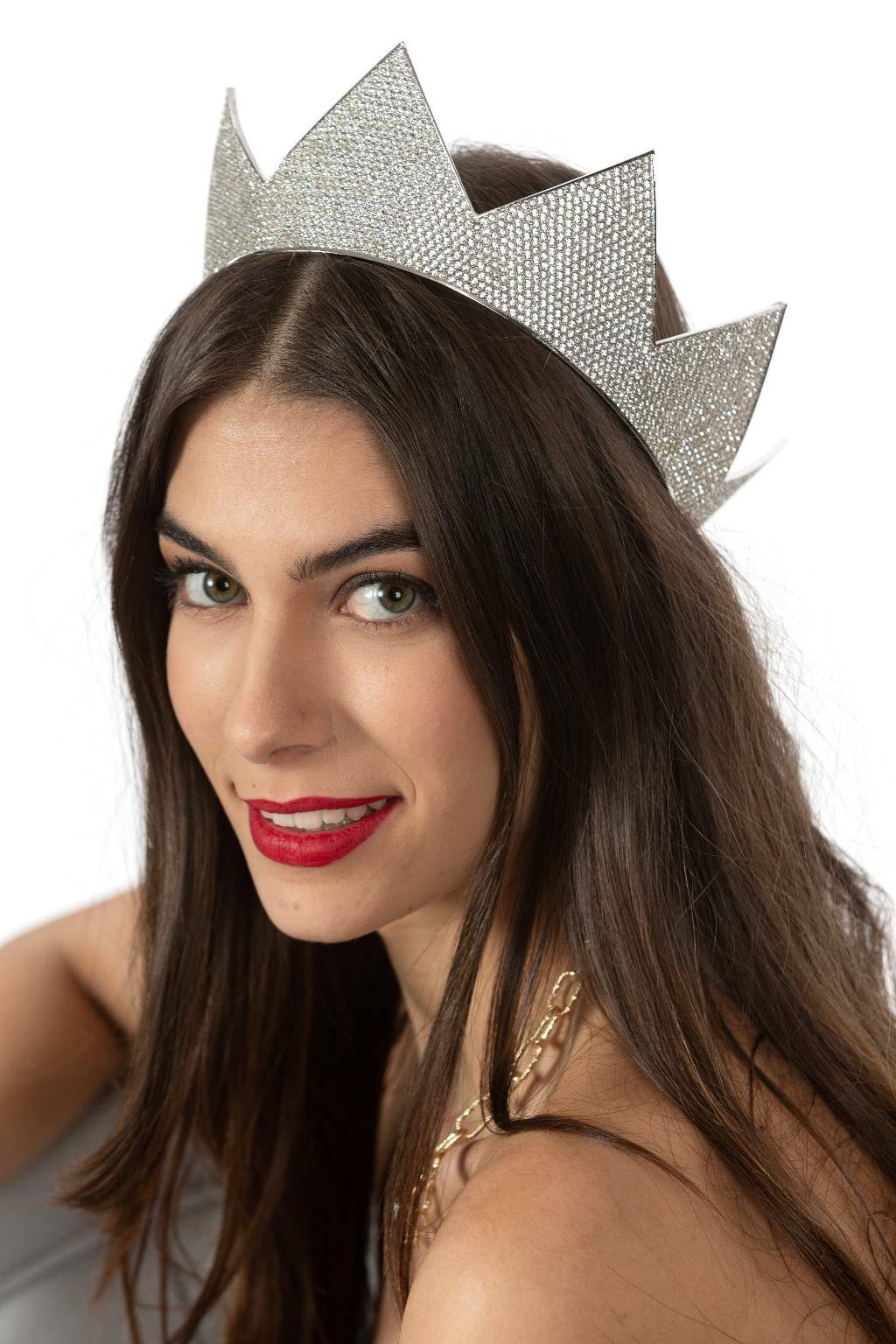 Martina Sambucini Miss Italia 2020