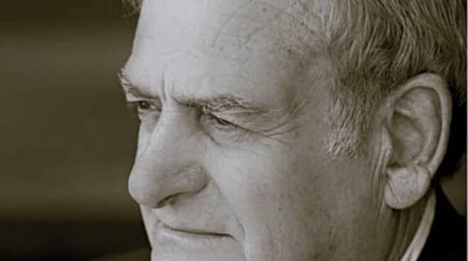Massimo Del Chiaro