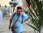 Massimo Matteoni Inca Cgil lutto un anno dalla morte