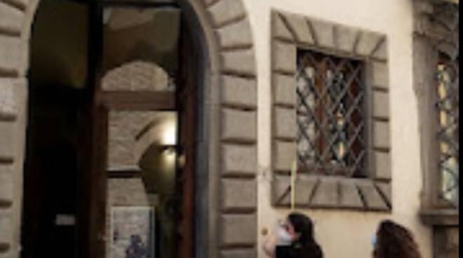 Matematica a San Miniato, il progetto del Cattaneo