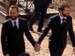matrimonio sindaco Certaldo