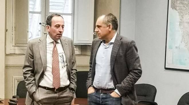 Menesini ed Esposito