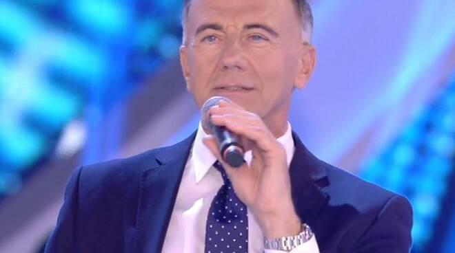 Michele Cucuzza