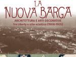 """Mostra """"La nuova Barga"""" alla Fondazione Ricci di Barga"""