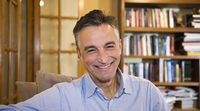 Paolo Bottari