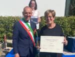 Piera Masini Fedeltà al lavoro Conflavoro Pmi