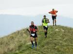 Piglione Trail
