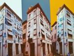 progetti giovani castelfranco