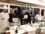Rotary Castelfranco di Sotto