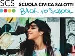 Scuola civica Salotti