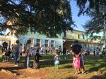 scuola primaria Orentano