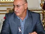 Sergio Coccioli lutto sanità toscana