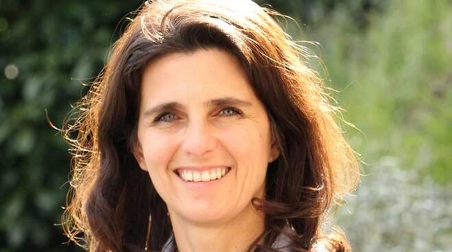 Silvia Bianchini opposizione Castelnuovo