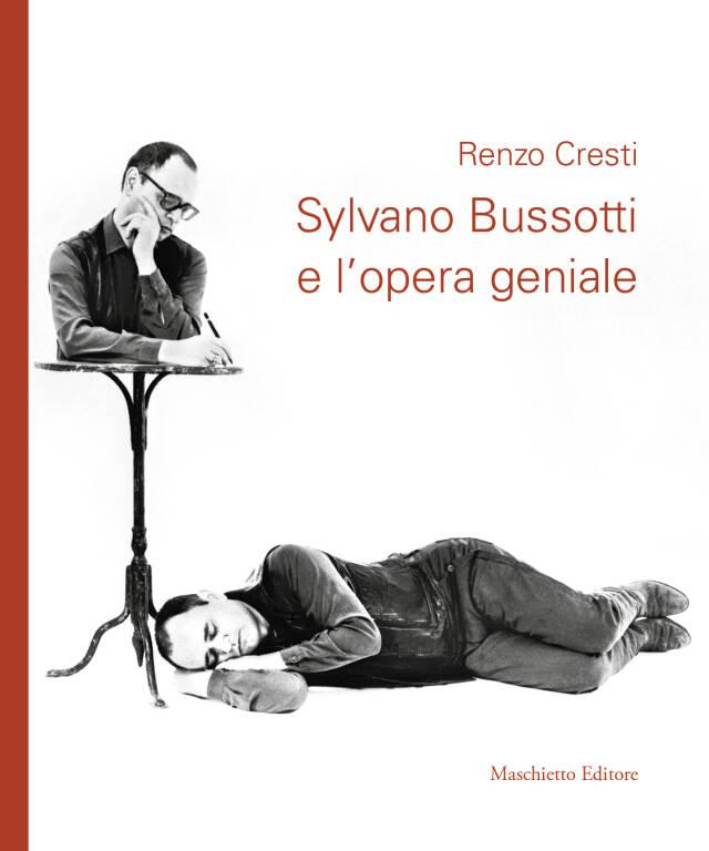 Sylvano Bussotti e l'opera geniale