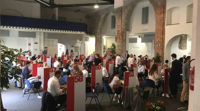 terre di pisa a Discover Italy 2021 con la camera di commercio