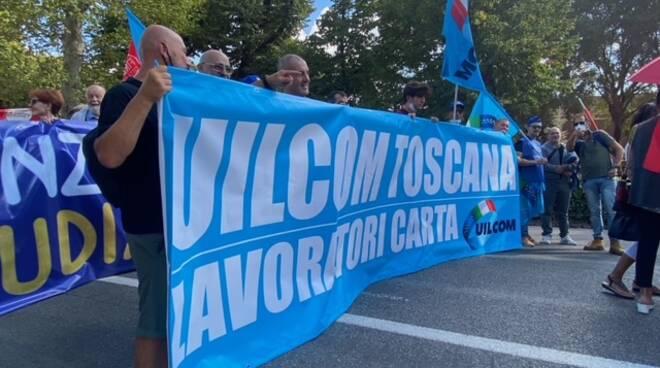 Uilcom Lucca