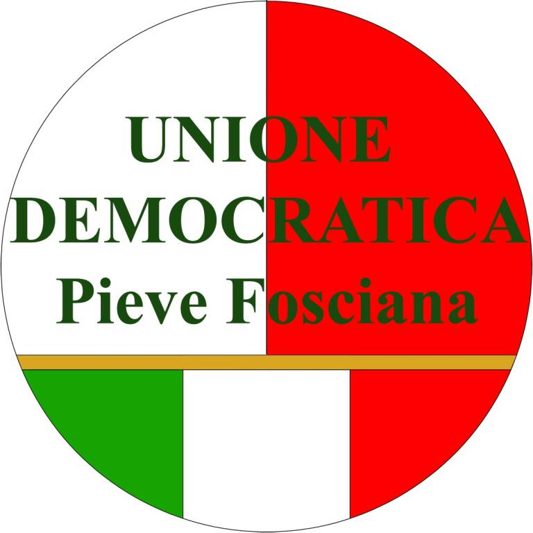 Unione Democratica Pieve Fosciana