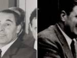 Adrio e Luigi Puccini