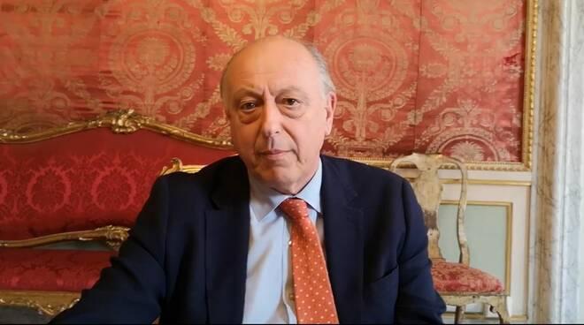 Alessandro Tambellini