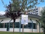 associazione avo evi dona un albero all'ospedale san giuseppe di empoli