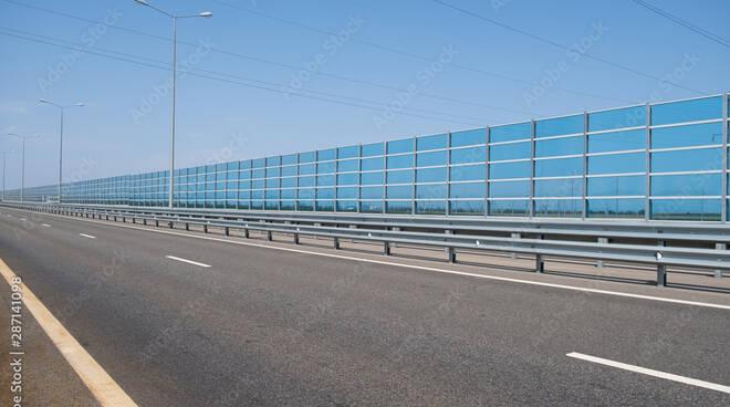 barriere fonoassorbenti a11