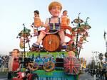 Carnevale 2021 in notturna