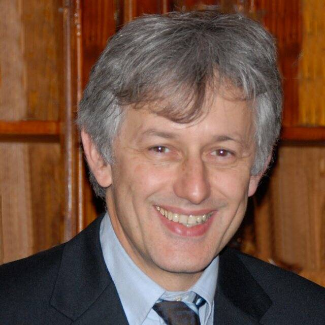 dottor Plinio Fabiani