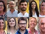 Elezioni Altopascio consiglieri di maggioranza e toto-giunta