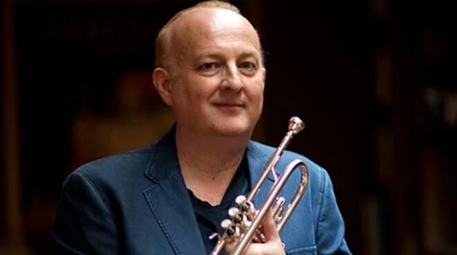 Éric Aubier