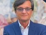 Fabrizio Innocenti sindaco Sansepolcro