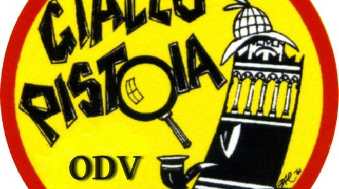 festival del giallo
