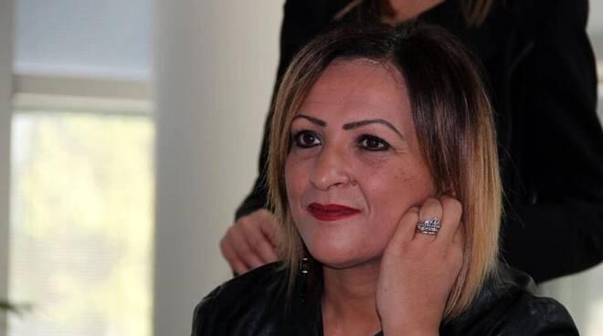 gianna gambaccini assessore della lega a pisa morta oggi 22 ottobre 2021